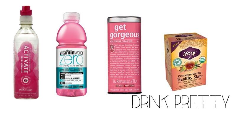 drinkpretty